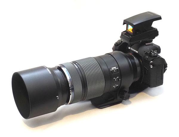 E-M1 III  100-400  EE-1.jpg