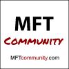 MFT Community